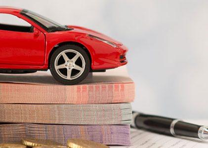 5 ข้อดีที่ควรรู้ของการซื้อประกันรถผ่านโบรกเกอร์ รู้ไว้อาจตัดสินใจได้ดีขึ้น